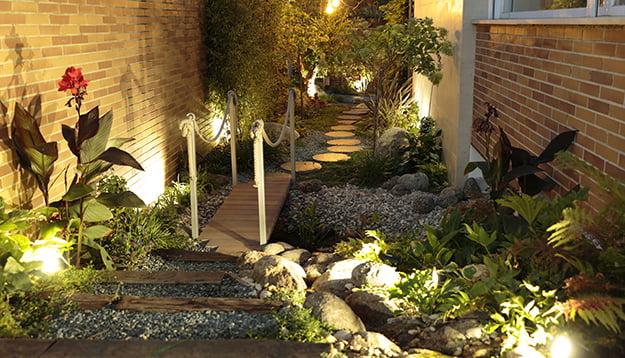 La paisajista estudio de paisajismo dise o de jardines for La paisajista